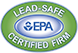 EPA Accredited Lead–Based Paint Training Providers in Region 9
